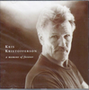 KRISTOFFERSON, KRIS - A Moment Of Forever