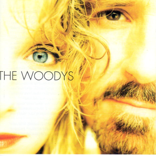 WOODYS, THE - The Woodys