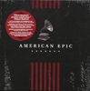 ORIGINAL SOUNDTRACK - American Epic