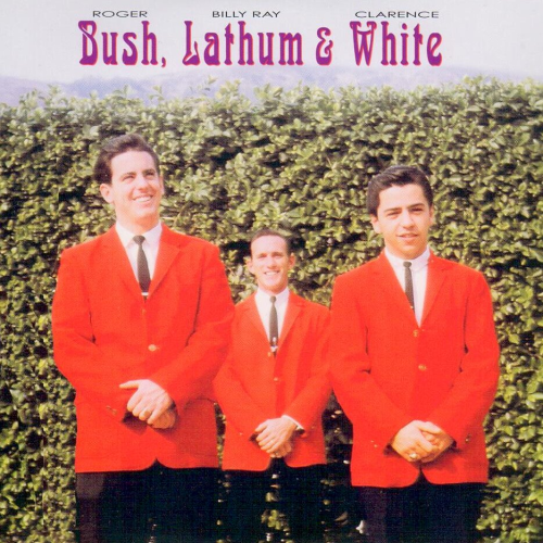 BUSH, LATHUM & WHITE - Bush, Lathum & White