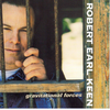 KEEN, ROBERT EARL - Gravitational Forces