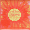 FOGHORN STRINGBAND, THE - Outshine The Sun