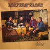 LOAFERS' GLORY - Loafers' Glory
