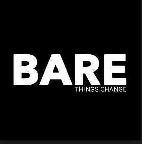 BARE, BOBBY - Things Change