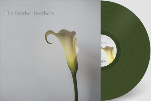 BROTHER BROTHERS, THE - Calla Lily